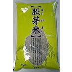 【精米】健康一番 胚芽米 はえぬき